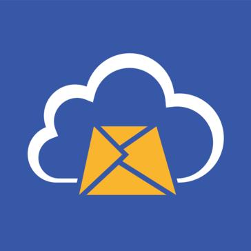 PostScanMail Reviews