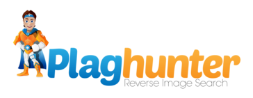 Plaghunter Pricing