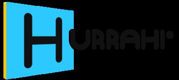 Hurrah!® Leaderboard Reviews
