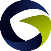 GuidewireSI Reviews