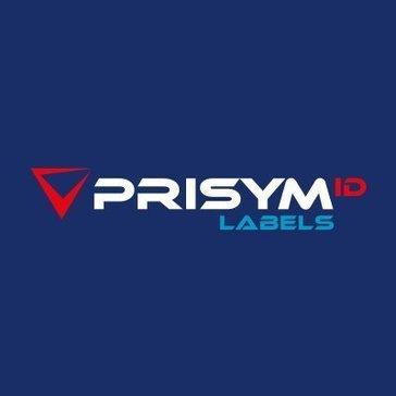 Prisym Design
