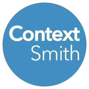 ContextSmith for G Suite Reviews
