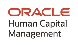 Oracle Global Human Resources Cloud