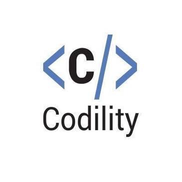 Web & Mobile Application Development Pricing