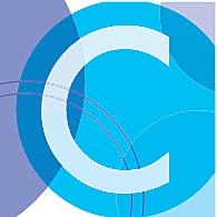 Claritum Spend Management