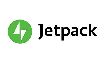 Jetpack Reviews