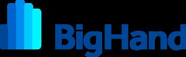 BigHand Speech Recognition