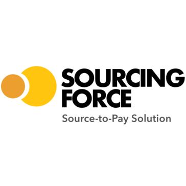 Sourcing Force - eProcurement