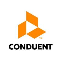 Conduent HR Services