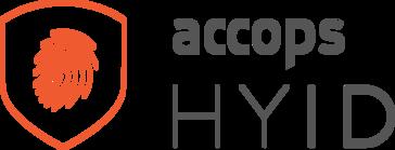 Accops HyID Reviews