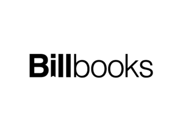 Billbooks Pricing