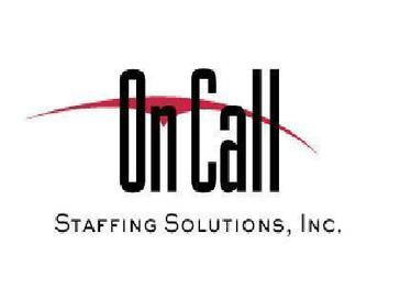 On Call Staffing Solutions Reviews