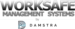 Worksafe Management Systems
