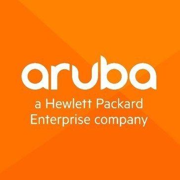 Aruba Analytics and Location Engine Alternatives