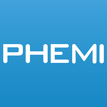 PHEMI Data Privacy Manager Reviews
