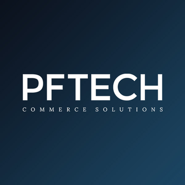 PFTech Turnkey Marketplace