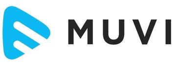 Muvi Reviews