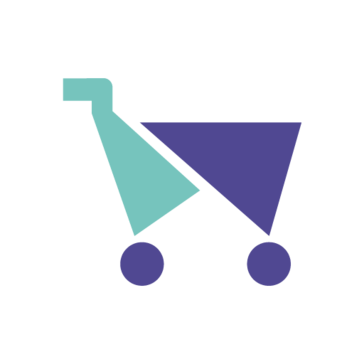 WedgeCommerce Reviews