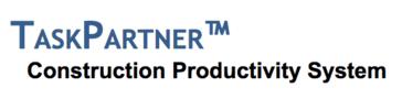 TaskPartner