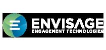Engage360