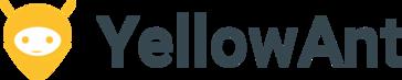 YellowAnt