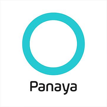 Panaya ForeSight for Salesforce Pricing