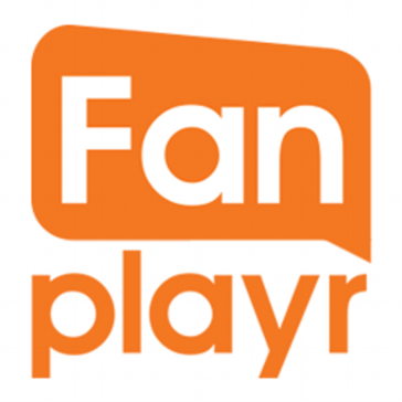 Fanplayr Targeted Conversions