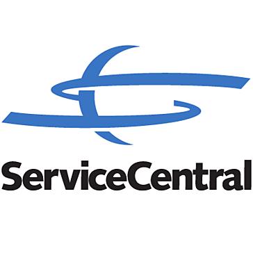 ServiceNetwork