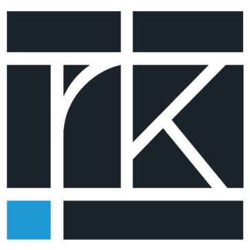 Rhea + Kaiser Reviews
