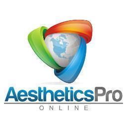 AestheticsPro Online