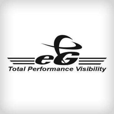 eG Enterprise