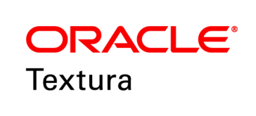 Oracle Textura Payment Management Reviews