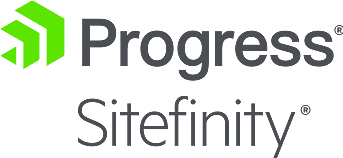 Progress Sitefinity Pricing