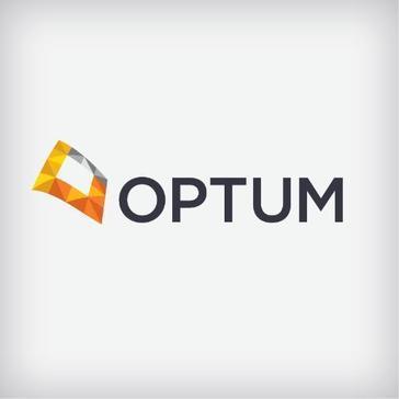 OptumCare
