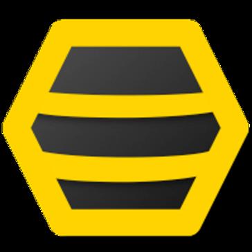 Bumblebee Pricing
