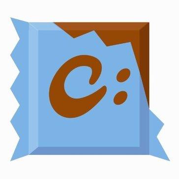 Azure Artifacts Alternatives & Competitors | G2