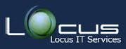 Locus IT Implementation Services