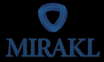 Mirakl Inc Reviews