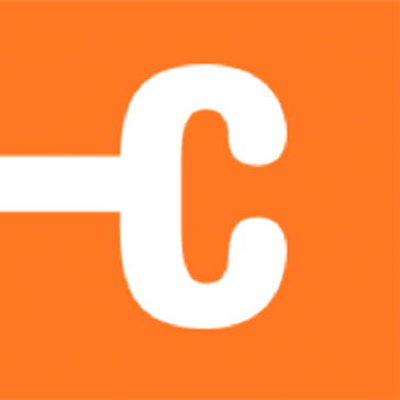 ChargePoint Reviews