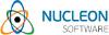 Nucleon Database Manager
