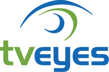 TVEyes Reviews