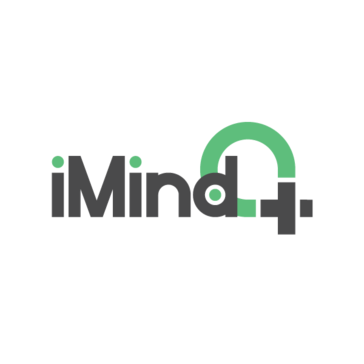 iMindQ Pricing