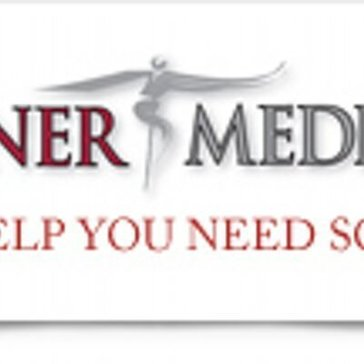 Sooner Medical Staffing