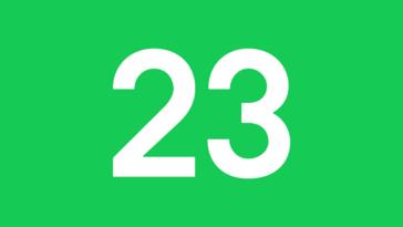 TwentyThree - The Video Marketing Platform