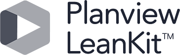 Planview LeanKit Pricing