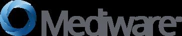 MediLinks Respiratory