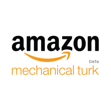 amazon-mechanical-turk-logo