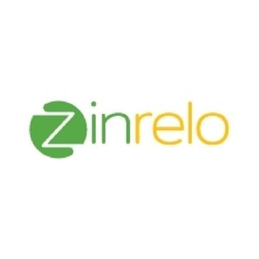Zinrelo Loyalty Rewards Platform Reviews