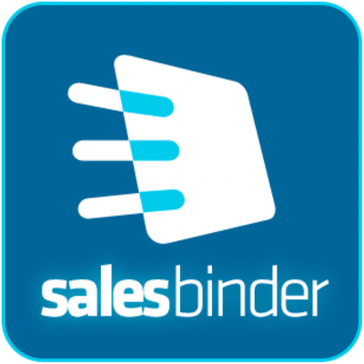 SalesBinder Reviews