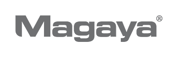 Magaya Supply Chain
